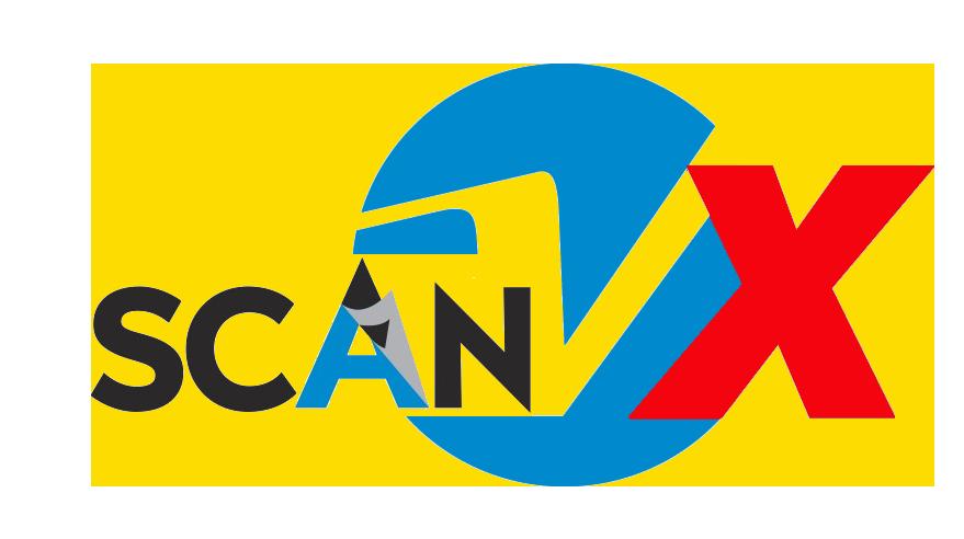 ScanVX Solution